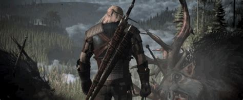 steam community sir geralt of rivia witcher by trade recipient of the order of vitis