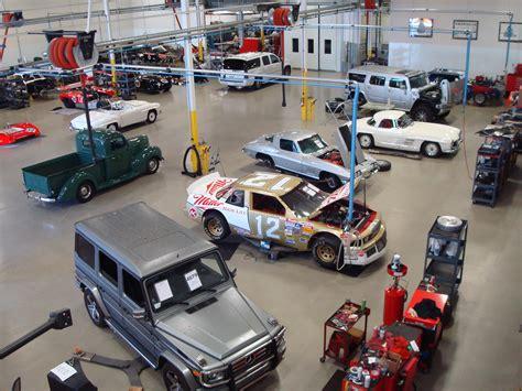 canapé designe z car post topic canepa design tour drive in
