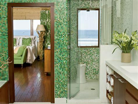 Badezimmer Ideen Mit Mosaik by Badezimmer Mit Mosaik Gestalten 48 Ideen Archzine Net