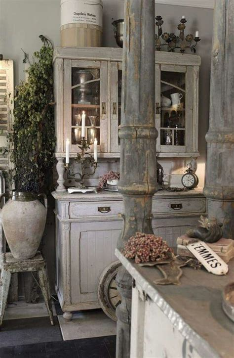 jeanne darc living french style  nordic palette