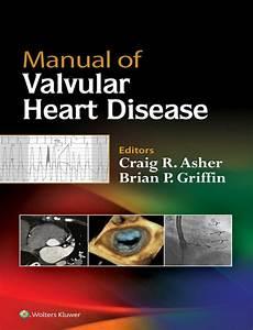 Manual Of Valvular Heart Disease    Avaxhome