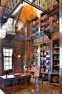 Two Story Library This Was Another Quotwhat Ifquot Moment