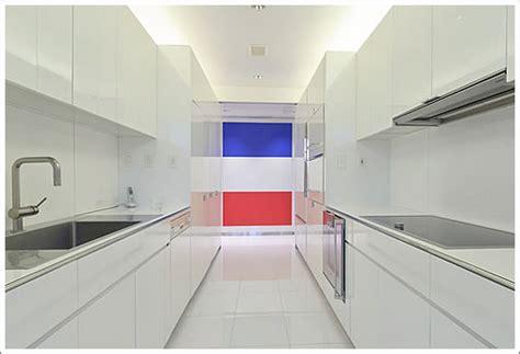 wooden kitchen floors socketsite an ethereal orlando diaz azcuy designed 3 1170