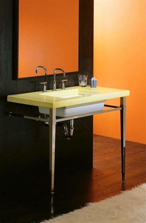 undercounter kitchen sink kohler k 3028 k3 citron kathryn 42 quot enameled lavastone 3023