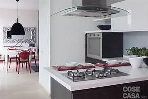 Stunning Semeraro Cucine Componibili Pictures Ideas Design 2017 ...
