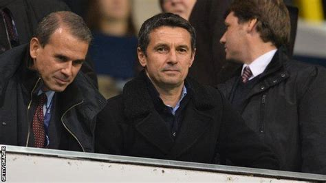 Remi Garde: New Aston Villa manager bans French speaking ...