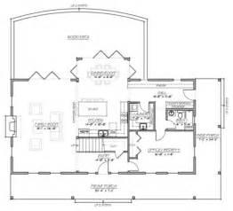 traditional floor plans plan 485 1 farmhouse traditional floor plan other metro by houseplans