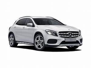 Mercedes Gla 200 : mercedes benz gla 200 amg line executive car leasing nationwide vehicle contracts ~ Medecine-chirurgie-esthetiques.com Avis de Voitures