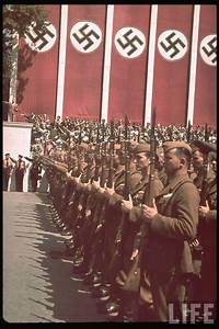 Third Of Life : 17 best images about third reich in color on pinterest volkswagen military personnel and rare ~ Orissabook.com Haus und Dekorationen