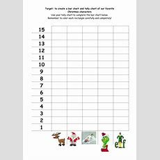 Fun Sorting Activity  Bar Graphs And Tally Charts By Uk