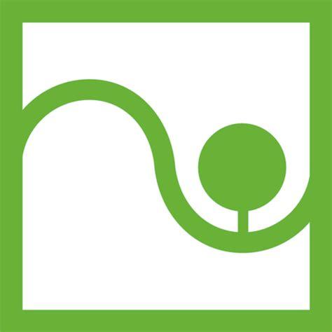Garten Landschaftsbau Logo by Gartenlandschaftsbau Schr 246 Der Lage