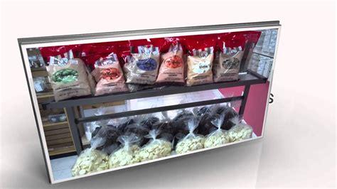 miles cake candy supplies miami fl  youtube