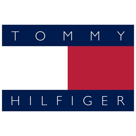 The Walking Dead Wallpaper Hd Tommy Hilfiger Logo Png Transparent Svg Vector Freebie Supply