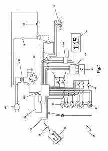 Patent Us8171843