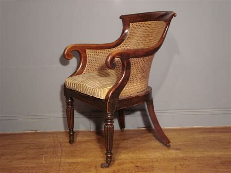 Buy Living Room Rosewood Furniture