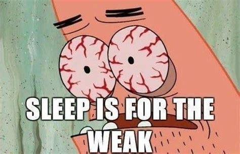 College Sleep Meme - augieblog 187 my first semester of college in memes
