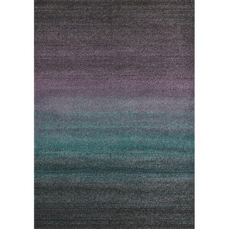 gray and purple area rug purple gray 5 x 8 ashbury area rug