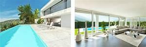 belles maisons a louer en bretagne ventana blog With maison a louer en bretagne avec piscine