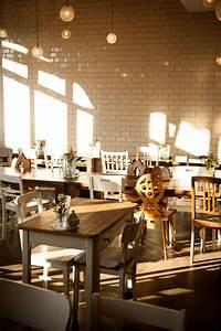 Hotel Michelberger Berlin : design michelberger berlinwhite cabana white cabana ~ Orissabook.com Haus und Dekorationen