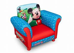 article with tag big circle lounge chair thevol With kitchen cabinets lowes with mickey minnie wall art