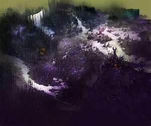 Destiny/CA:HoD   Castle Age Wiki   Fandom powered by Wikia