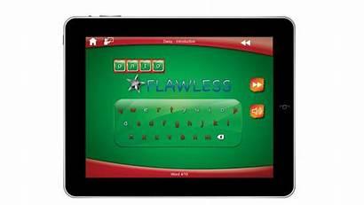 Ipad Apps Phonics Read Spell Write Teach