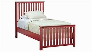 Purchasing Beds In USA A Complete Overview Educational