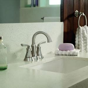 Delta Mandara Faucet Collection by The World S Catalog Of Ideas