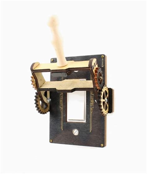 fancy light switches 25 decorative light switch covers
