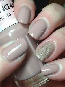 canadian nail fanatic neutral nails