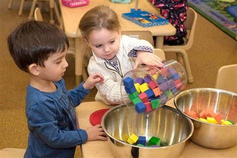 childrens preschools of science park slope 123 | puringblocks 1