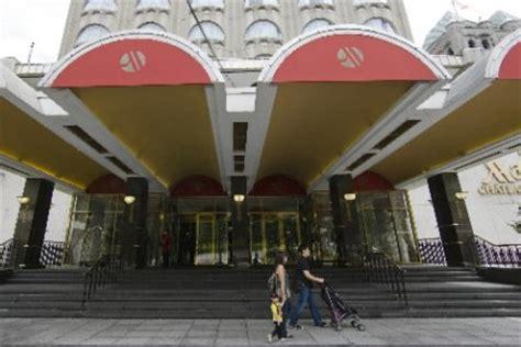 prix moyen chambre hotel chambres d 39 hôtel hausse des prix à montréal baisse à
