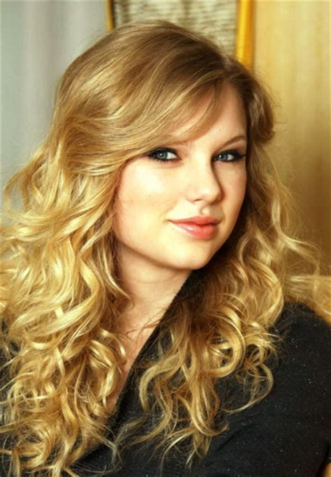 hairstyles for naturally curly hair yve style com