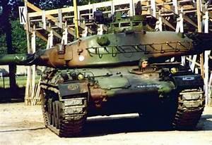 Char Amx 30 : char de combat fran ais ~ Medecine-chirurgie-esthetiques.com Avis de Voitures