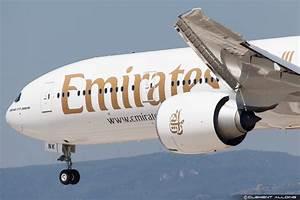 Vol Geneve Tokyo : premi re bougie pour le second vol quotidien d emirates gen ve aaf actualit ~ Maxctalentgroup.com Avis de Voitures