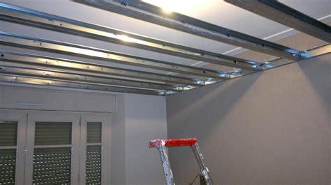 insonorisation chambre pourquoi et comment isoler phoniquement plafond