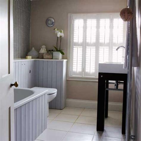 grey bathroom decorating ideas grey and beige bathroom bathrooms design ideas image