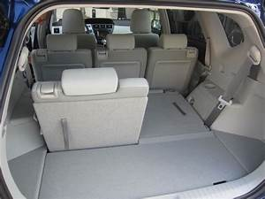 Toyota 7 Places Hybride : albums photos toyota prius ~ Medecine-chirurgie-esthetiques.com Avis de Voitures