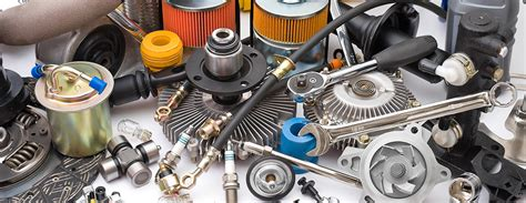 Parts And Accessories by Volkswagen Auto Parts Accessories Commonwealth Volkswagen