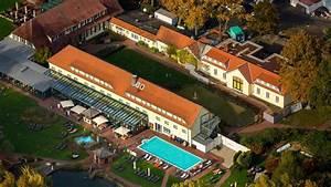 Hamm Gut Sternholz : spa hotel auf gut sternholz er ffnet anfang februar hamm ~ Watch28wear.com Haus und Dekorationen
