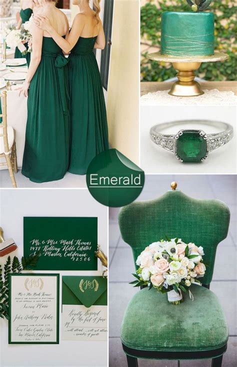 5 Wonderful Winter Wedding Color Scheme Ideas  Oosile. Country Wedding Dresses And Boots. 21 Perfect Wedding Dresses With Pockets. Winter Wedding Dresses For Older Brides. Wearing Red Wedding Dress In Dream. Long Sleeve Wedding Gown Singapore. Vintage Retro Wedding Dresses Uk. Princess Style Wedding Dresses London. Indian Wedding Dresses Leicester