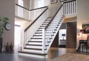 Res Escalier Lapeyre by Escalier Bois Droit Mzaol Com