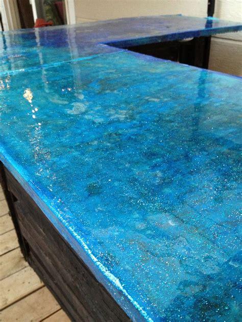Best 20+ Blue Countertops ideas on Pinterest