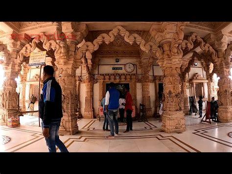 Before proceeding, i would like to request all the viewers to prostrate in front of the serene and merciful shirdi saibaba. Sanwariya Seth Hd Image : Sri Sanwaliyaji Prakatya Sthal ...
