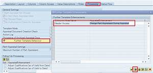 download access erp template rabitahnet With erp documentation sample