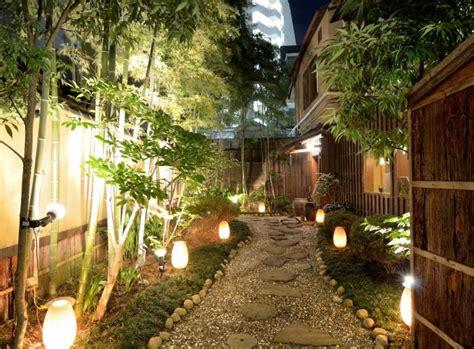 Beleuchtung Garten by Beleuchtung Im Garten Mit Licht Akzente Setzen Garten