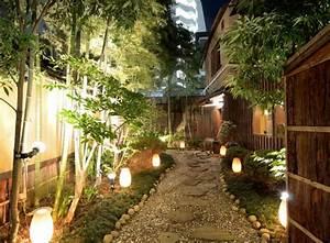Licht Für Garten : indirekte beleuchtung garten interessante ~ Michelbontemps.com Haus und Dekorationen