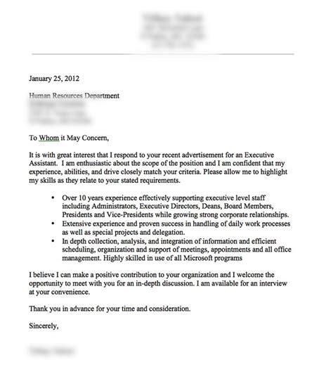 A Very Good Cover Letter Example  Resume Tips  Pinterest. Cover Letter Example For Bar Job. Resume Summary Statement. Resume Objective Examples Technician. Resume Format On Microsoft Word 2010. Letter Of Resignation For Pharmacy Technician. Cover Letter For Cv Template South Africa. Resume Builder Video. Cover Letter Job How