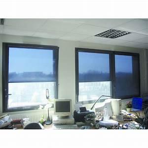 Solar Screen Tönungsfolie : store film int rieur anti uv class m1 alustar solar ~ Jslefanu.com Haus und Dekorationen