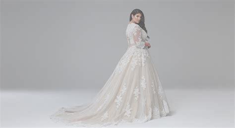Plus Size Wedding Dresses Melbourne